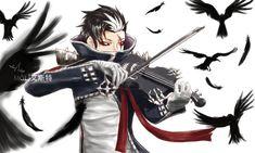 He's my favorite granger ❤️❤️ Kula Diamond, Moba Legends, Boy Squad, The Legend Of Heroes, Mobile Legend Wallpaper, Sasunaru, Artists Like, Touken Ranbu, Game Art