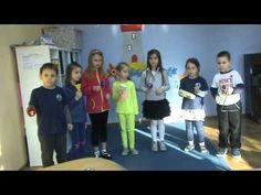 """Marsz Turecki"" Mozarta na dzwonkach (fragment) Musicals, Education, Youtube, Music Class, Training, Youtubers, Learning, Musical Theatre"