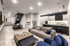 Home - Averna Homes Home Builders, Home, Interior And Exterior, Show Home, House Design, Furniture, Interior, Building A House, Luxury Homes