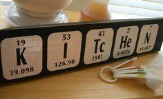 Geek Chic Home Decor http://amzn.to/2qWZ2qa