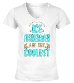 """# ICE FISHERMEN WINTER FUNNY ICE FISHING S .  ICE FISHERMEN WINTER FUNNY ICE FISHING SHIRTS FOR FISHERMAN LIMITED EDITION. Only available Here For few Days so ACT FAST and order yours NOW!TIP: If you buy 2 or more (hint: make a gift for someone or team up) you'll save quite a lot on shipping. Checkout Process is Guaranteed Safe and Secure with Visa, Mastercard, Discover, Amex or PayPal ***HOW TO ORDER?1. Select style and color2. Click """" Add To Cart""""3. Select size and quantity4. Enter…"""