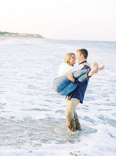 See a stunning Cape Henlopen engagement session on the Stacy Hart blog. Stacy Hart is a fine art Delaware beach wedding photographer Engagement Photography, Engagement Session, Wedding Photographer Outfit, Delaware Beach, Beach Sessions, Philadelphia Wedding, Concert Hall, Beach Photos, Cape