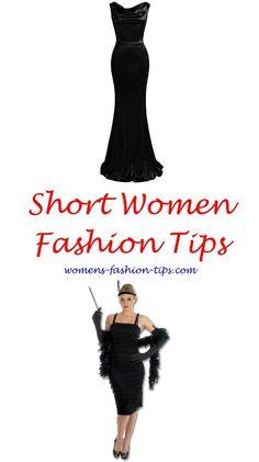#bossbabe fashion advice for women over 30 - fashion hoodies womens at botique.#womensfashion women's fashion stores richmond va women's fashion beanies womens fashion recommendation 9535666259 #1980SFashionTrends