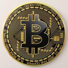 nagyvállalatok amelyek elfogadják a bitcoint