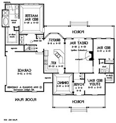 Tips To Find House Blueprints additionally Huntington Beach Pier Sunset moreover Simple Wood House Designs Philippines together with Blessed Tattoos besides 350858627197373476. on small farmhouse bathroom ideas