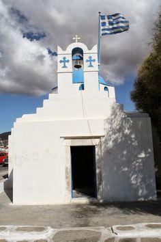 γιαουρτοπόταμος: Paros Paros, Travel, Viajes, Destinations, Traveling, Trips
