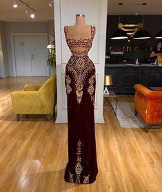 Prom Girl Dresses, Glam Dresses, Event Dresses, Fashion Dresses, Stunning Dresses, Pretty Dresses, Award Show Dresses, Vetement Fashion, Looks Chic
