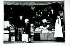 Lynn has a rich history. Love this photo! Union St. Lynn, MA. c1970