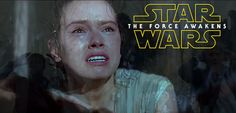 J. J. Abrams confirms there will be no more Star Wars: The Force Awakens trailers. But Commercials Are Coming.