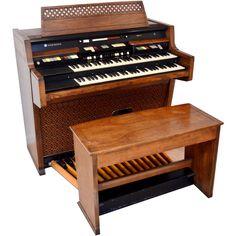yamaha stagea els02x flagship full keyboard professional model electone products i love. Black Bedroom Furniture Sets. Home Design Ideas