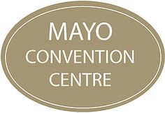 Convention Centre, Decorative Plates, Website
