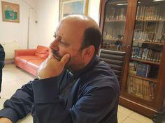 La Regione Calabria concede l'uso dei locali all'Oratorio della Chiesa di SS Pietro e Paolo di Strongoli - Il Sindaco Laurenzano: Con grande soddisfazione comunico alla cittadinanza, che grazie alla convenzione sottoscritta oggi, sono stati concessi i locali per tutte le attività parrocchiali  - http://www.ilcirotano.it/2017/09/28/la-regione-calabria-concede-luso-dei-locali-alloratorio-della-chiesa-di-ss-pietro-e-paolo-di-strongoli/