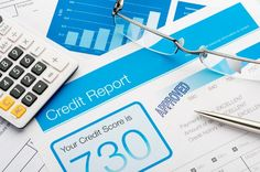 Great information about credit scores and what is needed when looking at buying a home.