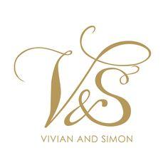 Imgs For Wedding Logo Images