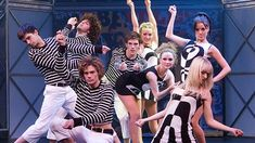 See Twist & Shout at Fallsview Casino Resort Fallsview Casino, Twist And Shout, David, Amp, Concert, Recital, Concerts