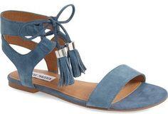 Steve Madden 'Elivait' Sandal (Women)