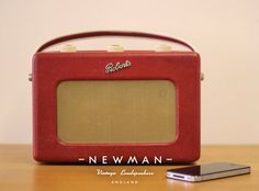 Newman-Radio-Retro-Recycle-Enceintes-Bluetooth-3