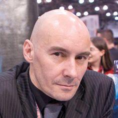 http://comics-x-aminer.com/2012/08/05/grant-morrison-comments-on-batman-movies/