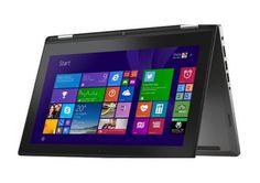 Sale Preis: Newest Dell Inspiron 15 7000 Series 7558 2 in 1 Laptop, 15.6 inch Backlit Touch FHD Display (1920 x 1080), 5th Gen Core i5-5200U, 8GB RAM, 1Tb Hard Drive, Windows 8.1 (Certified Refurbished). Gutscheine & Coole Geschenke für Frauen, Männer & Freunde. Kaufen auf http://coolegeschenkideen.de/newest-dell-inspiron-15-7000-series-7558-2-in-1-laptop-15-6-inch-backlit-touch-fhd-display-1920-x-1080-5th-gen-core-i5-5200u-8gb-ram-1tb-hard-drive-windows-8-1-certified-refur
