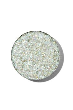 Our long-wearing eyeshadow gives highly pigmented color with no fall-out, and blends smoothly & evenly for your end eye makeup look. From neutral mattes to metallic and duochrome brights, shop from our large range of shades! Liquid Glitter Eyeshadow, Colourpop Cosmetics, Vegan Beauty, Iridescent, Decorative Bowls, Eye Makeup, Teal, Color, Colour Pop