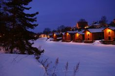 Wintertime, River Porvoo in Old Porvoo, Finland Christmas Town, I Want To Travel, Winter Beauty, Winter Time, Finland, Winter Wonderland, Earth, Spaces, Holidays