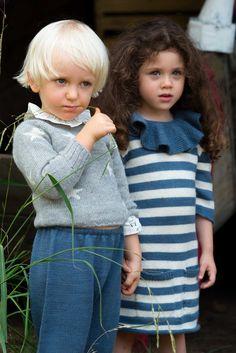 8264ac613 46 Best childrenwear images