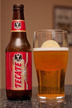 Tecate - Cervecería Cuauhtémoc Moctezuma, S.A. de C.V. | Monterrey (Nuevo León), Mexico