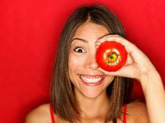 Сыроедение как средство от депрессии Как растительная пища помогает преодолеть стресс  и депрессию
