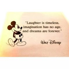 63 Best Just A Big Kid At Heart Images Disney Quotes Thoughts