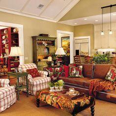 Tallahassee, FL: Live Oak Cottage