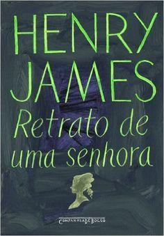 Retrato de Uma Senhora - Livros na Amazon.com.br