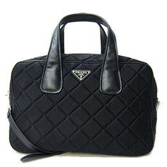 discount vintage designer handbags wholesale www.hotsaleclan.com