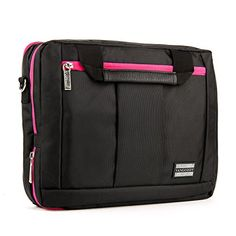 Memphis Padded Hybrid Bag For Asus 116  14 Laptop Tablet 2in1 PCs TransMemphis Padded Hybrid BagmerROG ** Visit the image link more details. (Note:Amazon affiliate link) #ComputersAccessories