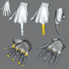 Better Drawing TopoGun: Tips for better topology Modeling Techniques, Modeling Tips, Maya Modeling, Zbrush Tutorial, 3d Tutorial, 3d Model Character, Character Modeling, Character Creation, Body Reference