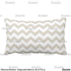Produto Personalizado Almofada de Qualidade A Lombar 13x21