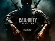 Call of Duty Black Ops Ep. 7: Numbers