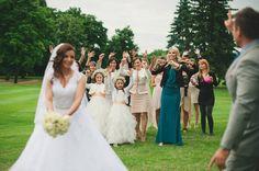 Szablya Ákos Ceremóniamester | Ceremóniamester kedvenc esküvői pillanatok Budapest, Weddings, Wedding Dresses, Fashion, Bride Dresses, Moda, Bridal Gowns, Fashion Styles, Wedding