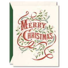 William Arthur Merry Christmas Boxed Holiday Greeting Cards Set of 20 Cards * Have a look at this terrific product. (This is an affiliate link). Christmas Program, Christmas Holidays, Merry Christmas, Christmas Side, Christmas Print, Greeting Card Box, Holiday Greeting Cards, Arthur Christmas, Personalised Christmas Cards