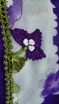 Ali, Crochet Earrings, Womens Fashion, Model, Needlepoint, Women's Fashion, Fashion Women, Woman Fashion