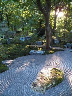 Hier Eindrücke und Ergebnisse vom Seminar zur Gestaltung von japanischen Gärten im Oktober 2015. Die Fotos zeigen das Ergebnis des Wochenendes. Here impressions and results from the seminar on designing Japanese gardens in October 2015. The photos shows the result of the weekend.
