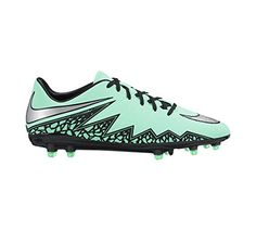 ef2555552 Nike Men s Hypervenom Phelon II Fg Soccer Cleat    You can get more details  by clicking on the image. (This is an affiliate link)