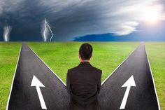Delusion-prone people 'more likely to rush into decisions' - MEDICAL NEWS TODAY #Delusions, #Decisions, #Living