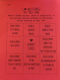 Feb 2016 Tic-Tac-Toe Challenge