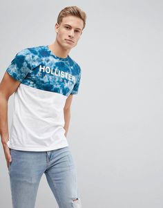 a6285672187b The C9 Champion Men s Premium Run T Shirt features sweat wicking fabric  that dries fast and strategically placed mesh for ventilation to …