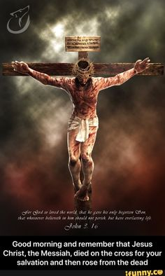 An artwork as my personal offering to Jesus Christ, honoring His sacrifice 2000 years ago made in Zbrush, and photoshop any feedback will be greatly appreciated! Pictures Of Jesus Christ, Bible Pictures, Jesus Wallpaper, Cross Wallpaper, Jesus Art, God Jesus, Crucifixion Of Jesus, Jesus Christ Crucified, The Cross Of Christ