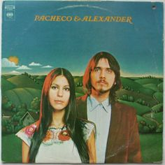 Pacheco & Alexander / Pacheco & Alexander