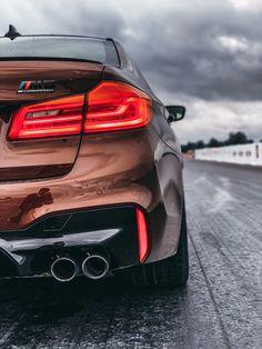 Luxury Car Brands, Best Luxury Cars, Triumph Bonneville, Bmw Sport, Sport Cars, Honda Cb, Street Tracker, Audi Tt, Ford Gt