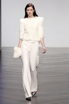 Top-10-Fall-2013-Fashion-Trends_05