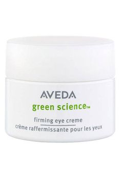 Spring Awakenings: Best Eye Creams -  Our 14 favorite formulas to tighten and brighten your complexion's most delicate skin