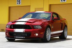 2013 850 Horsepower Ford Shelby Super Snake: Five years after Shelby launched the original Super Snake production model, the American Mustang Gt500, Mustang Cars, 2013 Shelby Gt500, Ford Mustang Shelby, Mustang 2008, Car Ford, Ford Gt, Sexy Cars, Hot Cars
